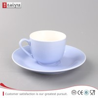 OEM reliable phone shaped ceramic cup