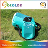 2015 Top Sale Pvc Rafting Bags for outdoor sports