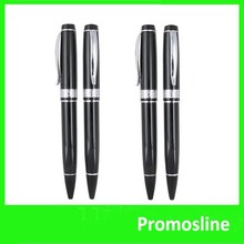 Hot Selling private label stainless steel pen manufacturers