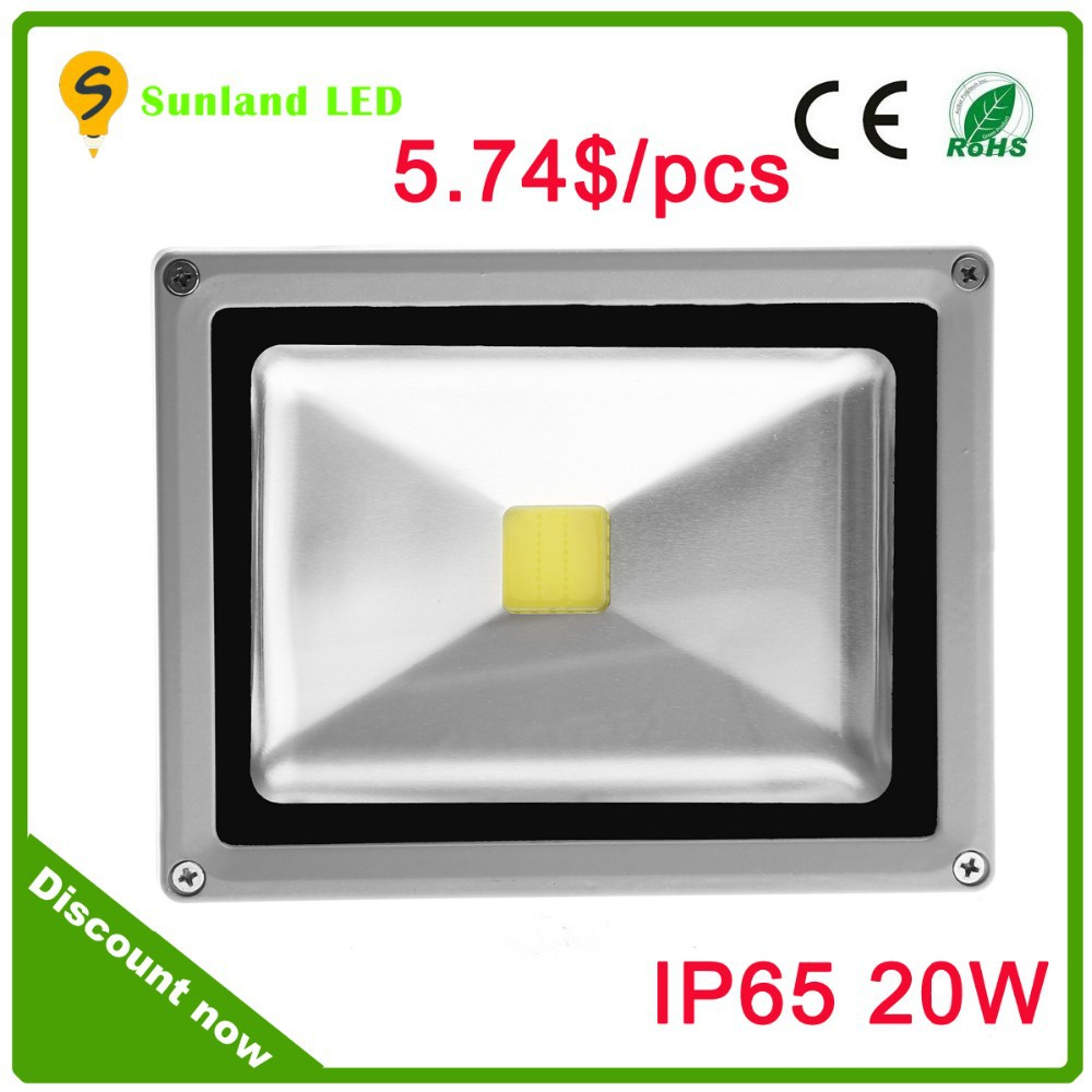 online shopping website low price 20w outdoor led display board buy led display outdoor led. Black Bedroom Furniture Sets. Home Design Ideas