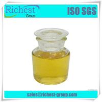 Glyphosate 95%TC,41%SL,480g/l&360g/l,640g/l (Herbicides/weedicide/phytocide)/weedicide/phytocide:1071-83-6)