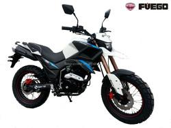 hot 2015 new bike Tekken motorcycle, EEC certification motorcycle, 250cc 300cc dirt bike motorcycle