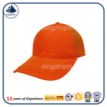 new products DIY logo snapback hats Plain Dyed unique cap - 8colors choice