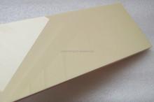 AL2O3 ceramic plate, alumina ceramic plate, high alumina plate