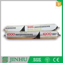 Hot selling Black Grey color asphalt sealant for Road Highway Joint usage