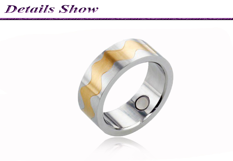 izyaschnye wedding rings expandable wedding rings With expandable wedding ring