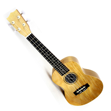 color bass best ukulele brand