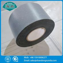 high strength function self-adhesive tape for pipe wrapping