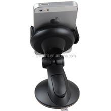 Universal Car Mount Holder for mobile Phone GPS navigation