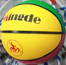 Quality Best-Selling swimming pool basketball game