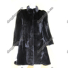 Wholesale Price China Online Shopping Fur coats