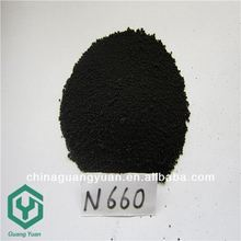 currents goods of large quantity activated carbon /best water treatment materials