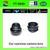 fisheye lens for cctv camera 360 degree car camera with 4 lens car black box dual lens car camera with gps