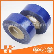 static cling film