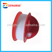 high demand products exported to Lebanon teflone price water pipe ptfe thread seal tape