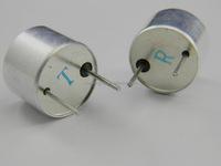 16mm 40KHZ R/T Ultrasonic transceiver