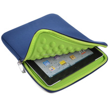Neoprene Sleeve Case Cover Protective Pouch Bag for Apple iPad Pro