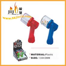 Yiwu jl-077j eléctrico portátil amoladoras/moledoras/esmeriles, amoladora eléctrica