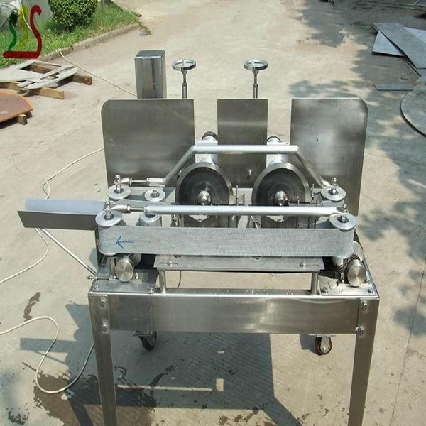 Fillet Fish Machine Fish Fillet Machine/machine