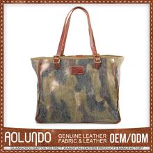 Credible Quality Affordable Price Customize Handbag Making Supplies Wholesale