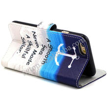 For iphone 6 4.7inch Case,Genuine Colorful Leather Case For iphone 6 Apple,For Apple iphone 6 Flip Case