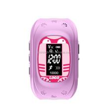 Garmin Forerunner 10 GPS Watches