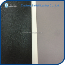 PVC artificial leather for car seat cover for toyota axio