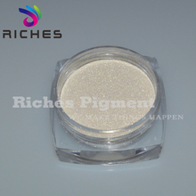 Super quality manufacturer marble peal powder pigment