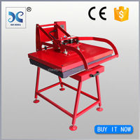 Factory Direct High Quality Machine Sublimation For Sale With Drawer HP680