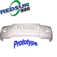 customized auto transportation,car spare parts,OEM plastic auto prototype