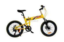 2015 fantastic design20 inches freestyle bmx bike cheap bmx bike,bmx racing bikes for sale