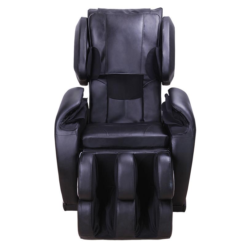 2016 nieuwe type schouder massage stoel goedkope massager for Goedkope kappersstoel