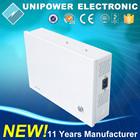 60w conduziu indicadores 100 ~ 240Vac AC 10 canal CCTV fonte de alimentação de entrada