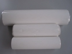 0.1mm.0.2mm.0.3mm.0.4mm.0.5mm silicon rubber sheet roll for wholesales