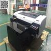 Latest design digital inkjet t-shirt textile printer, cheap t-shirt 3d printer, computer t-shirt print machine