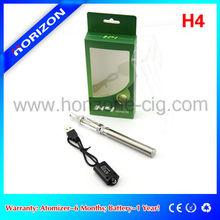 online shopping electronic vaporizer vaping starter kit horizon h4 blister kit