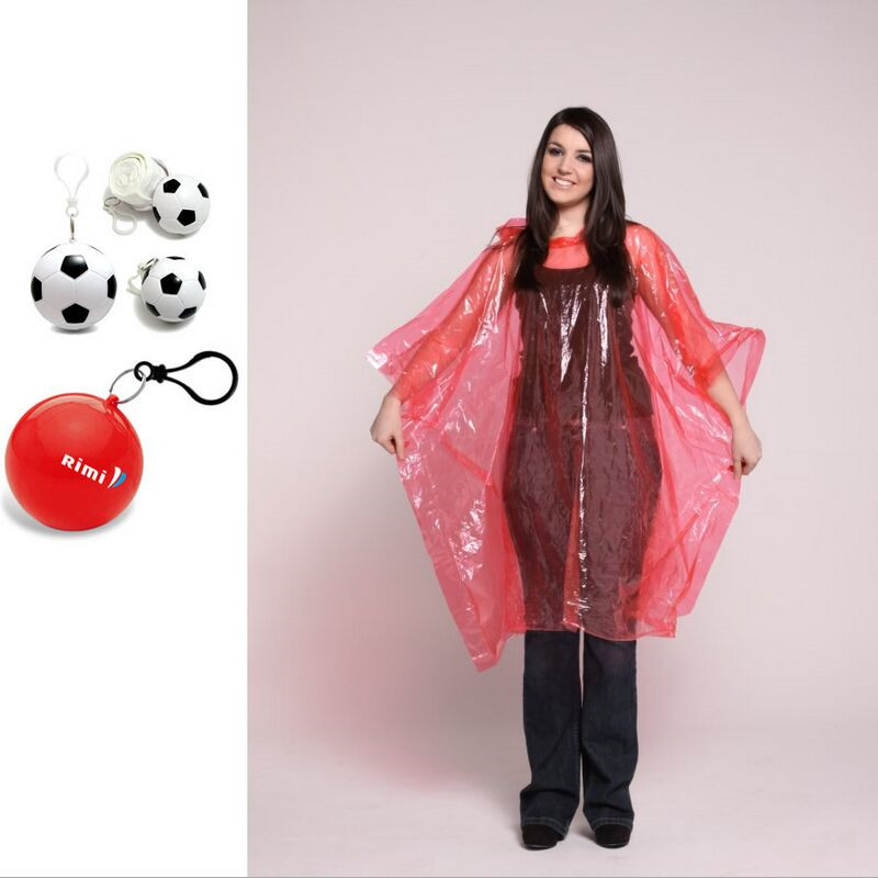 Raincoat Ball12.jpg