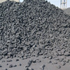 wholesale hard coke ash 10% max