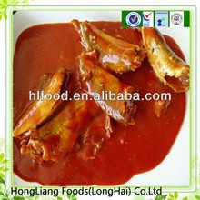 Buy wholesale delicious can storage canned cod fish