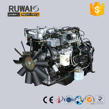 sell city Bus European certificate luxury bus dongfeng engine