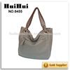 supply all kinds of bag protective covers,latest bag,korea fashion bag wholesale