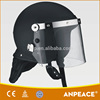/product-gs/multifunctional-motorcycle-police-equipment-with-low-price-60240383896.html