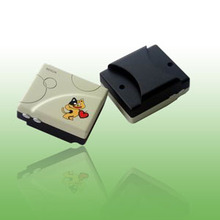 Gps car tracker with Brand Import gps locator Module and Small Size ,gps tracker android