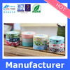 Hot sale Creative japanese washi paper tape wholesale for decoration products
