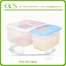 multi purpose rice container kmart asean emergency rice reserve manufacturer