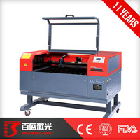 shoes laser cutting machine rotary laser engraving machine solar cell laser scribing machine