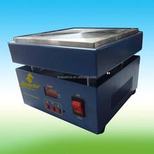 Best Sale 946 LCD Screen Repair Machine Mobile Phone Repairing Tools Separator