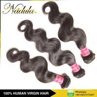 Alibaba Express China Market Supply 100 Cheap Virgin Brazilian Human Hair Uk