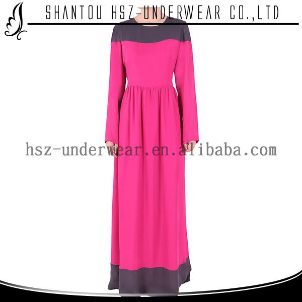 Plus Size Clothing Wholesale Malaysia 16
