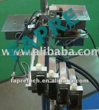 FAPRE S554 Impresora de inyeccion de tinta de alta resolución